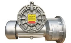 Pergala gearing rast right right single speed reducer reduction gearbox for SC200 construction lift lift hoist