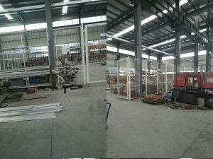 View Factory