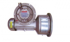 GJJ Construction Construction GistBox construction gear reducer